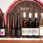 Põltsamaa veinikelder | Raivo Laanes