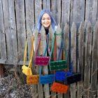 Katre Arula kotid | Katre Arula Meistrikoda